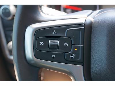2021 Chevrolet Silverado 1500 Crew Cab 4x2, Pickup #212939A1 - photo 14