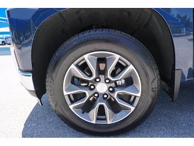 2021 Chevrolet Silverado 1500 Crew Cab 4x2, Pickup #212939A1 - photo 20