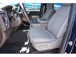 2021 Chevrolet Silverado 1500 Crew Cab 4x2, Pickup #212939A1 - photo 8