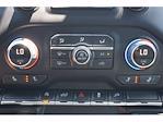 2021 Chevrolet Silverado 1500 Crew Cab 4x2, Pickup #212939A1 - photo 10
