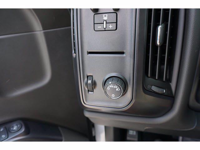 2021 Chevrolet Silverado 5500 Crew Cab DRW 4x2, Cab Chassis #212994 - photo 16