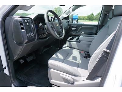 2021 Chevrolet Silverado 5500 Crew Cab DRW 4x2, Cab Chassis #212994 - photo 13