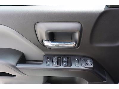 2021 Chevrolet Silverado 5500 Crew Cab DRW 4x2, Cab Chassis #212994 - photo 15