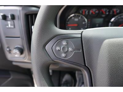 2021 Chevrolet Silverado 5500 Crew Cab DRW 4x2, Cab Chassis #212994 - photo 17