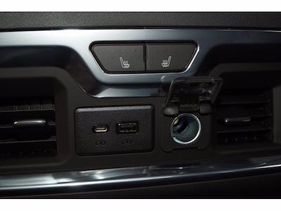 2021 Chevrolet Silverado 1500 Crew Cab 4x2, Pickup #213002 - photo 10