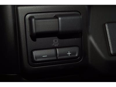 2021 Chevrolet Silverado 1500 Crew Cab 4x2, Pickup #213002 - photo 14