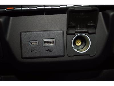 2021 Chevrolet Silverado 1500 Crew Cab 4x2, Pickup #213002 - photo 15