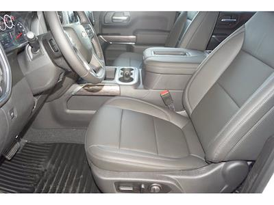 2021 Chevrolet Silverado 1500 Crew Cab 4x2, Pickup #213002 - photo 19