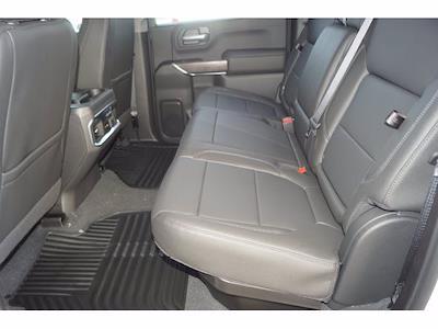 2021 Chevrolet Silverado 1500 Crew Cab 4x2, Pickup #213002 - photo 20
