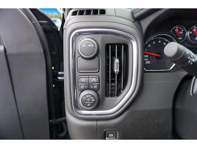2021 Chevrolet Silverado 1500 Crew Cab 4x2, Pickup #213034 - photo 13