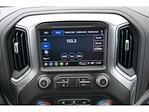 2021 Chevrolet Silverado 1500 Crew Cab 4x2, Pickup #213034 - photo 5