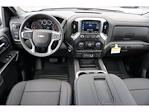 2021 Chevrolet Silverado 1500 Crew Cab 4x2, Pickup #213034 - photo 7