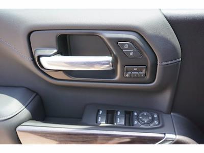 2021 Chevrolet Silverado 1500 Crew Cab 4x2, Pickup #213037 - photo 16