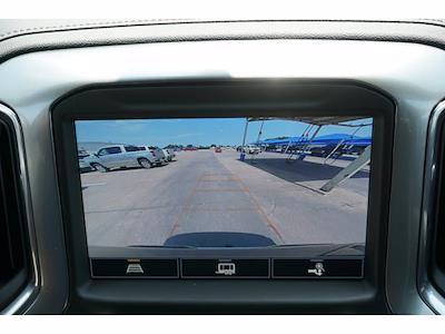 2021 Chevrolet Silverado 1500 Crew Cab 4x2, Pickup #213037 - photo 6