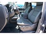 2021 Chevrolet Silverado 1500 Crew Cab 4x2, Pickup #213037 - photo 8