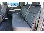 2021 Chevrolet Silverado 1500 Crew Cab 4x2, Pickup #213037 - photo 9