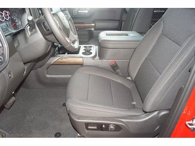 2021 Silverado 1500 Crew Cab 4x4,  Pickup #213068 - photo 19