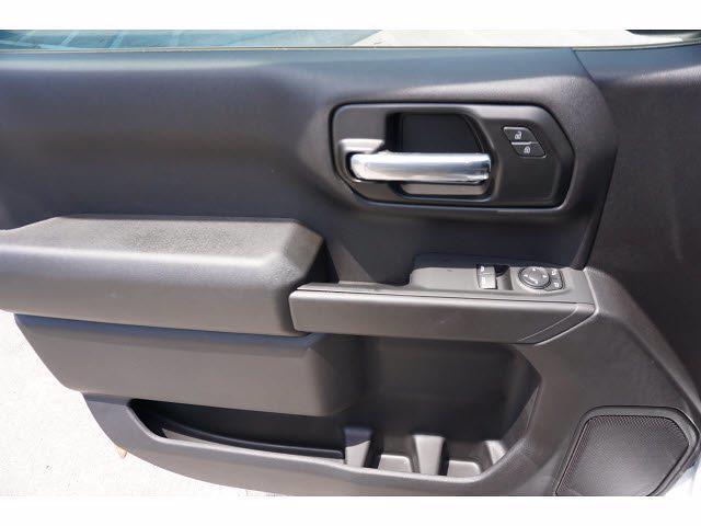 2021 Chevrolet Silverado 1500 Regular Cab 4x2, Pickup #213071 - photo 13