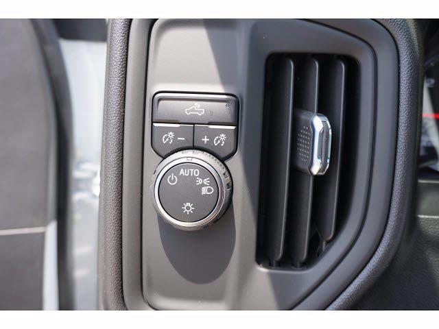 2021 Chevrolet Silverado 1500 Regular Cab 4x2, Pickup #213071 - photo 14