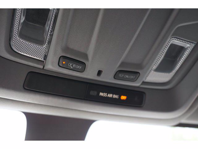 2021 Chevrolet Silverado 1500 Regular Cab 4x2, Pickup #213071 - photo 16