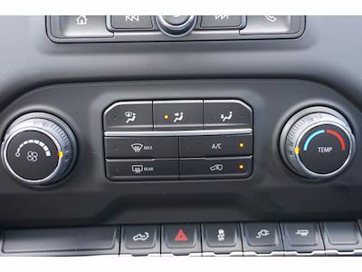 2021 Chevrolet Silverado 1500 Regular Cab 4x2, Pickup #213071 - photo 17