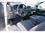 2021 Chevrolet Silverado 1500 Regular Cab 4x2, Pickup #213071 - photo 11