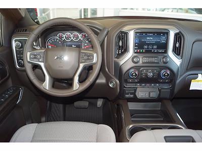 2021 Silverado 1500 Crew Cab 4x4,  Pickup #213080 - photo 5
