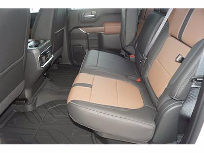 2021 Chevrolet Silverado 1500 Crew Cab 4x4, Pickup #213086 - photo 20