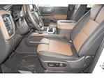 2021 Chevrolet Silverado 1500 Crew Cab 4x4, Pickup #213086 - photo 19