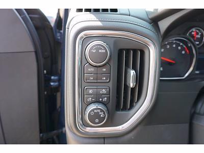 2021 Chevrolet Silverado 1500 Crew Cab 4x4, Pickup #213108 - photo 13