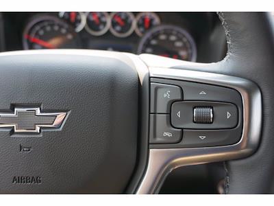 2021 Chevrolet Silverado 1500 Crew Cab 4x4, Pickup #213108 - photo 15