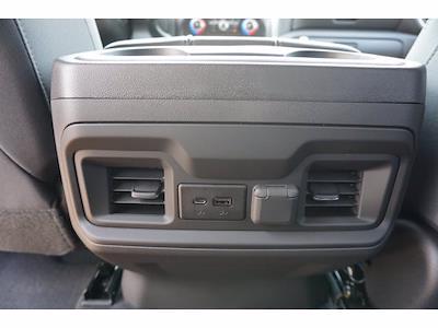 2021 Chevrolet Silverado 1500 Crew Cab 4x4, Pickup #213108 - photo 16