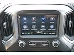 2021 Chevrolet Silverado 1500 Crew Cab 4x4, Pickup #213108 - photo 5