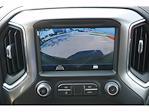 2021 Chevrolet Silverado 1500 Crew Cab 4x4, Pickup #213108 - photo 6