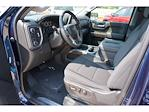 2021 Chevrolet Silverado 1500 Crew Cab 4x4, Pickup #213108 - photo 8