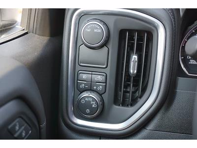 2021 Chevrolet Silverado 1500 Crew Cab 4x2, Pickup #213109 - photo 12