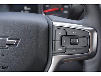 2021 Chevrolet Silverado 1500 Crew Cab 4x2, Pickup #213109 - photo 14