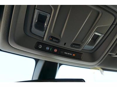 2021 Chevrolet Silverado 1500 Crew Cab 4x2, Pickup #213109 - photo 15