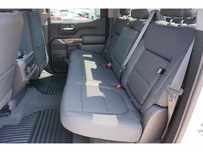 2021 Chevrolet Silverado 1500 Crew Cab 4x2, Pickup #213109 - photo 8