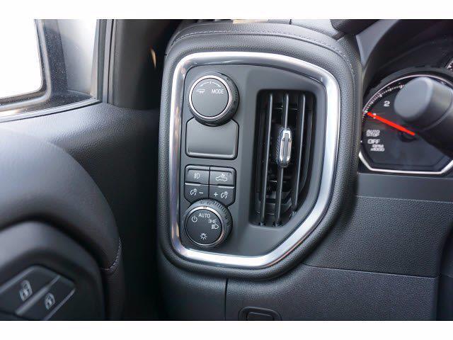 2021 Chevrolet Silverado 1500 Crew Cab 4x2, Pickup #213128 - photo 15