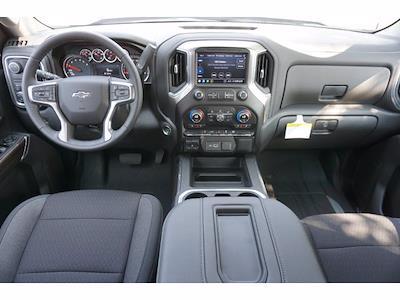 2021 Chevrolet Silverado 1500 Crew Cab 4x2, Pickup #213128 - photo 7