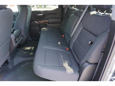 2021 Chevrolet Silverado 1500 Crew Cab 4x2, Pickup #213128 - photo 9