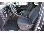 2021 Chevrolet Silverado 1500 Crew Cab 4x2, Pickup #213128 - photo 8