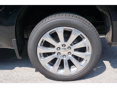 2021 Chevrolet Silverado 1500 Crew Cab 4x4, Pickup #213137 - photo 20