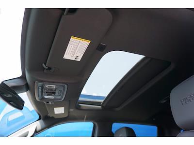 2021 Chevrolet Silverado 1500 Crew Cab 4x4, Pickup #213137 - photo 7