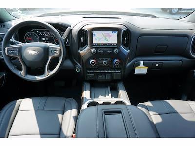 2021 Chevrolet Silverado 1500 Crew Cab 4x4, Pickup #213137 - photo 8