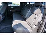 2021 Chevrolet Silverado 1500 Crew Cab 4x4, Pickup #213137 - photo 11