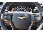 2021 Chevrolet Silverado 1500 Crew Cab 4x4, Pickup #213137 - photo 17
