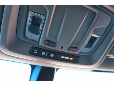 2021 Chevrolet Silverado 1500 Crew Cab 4x2, Pickup #213139 - photo 18
