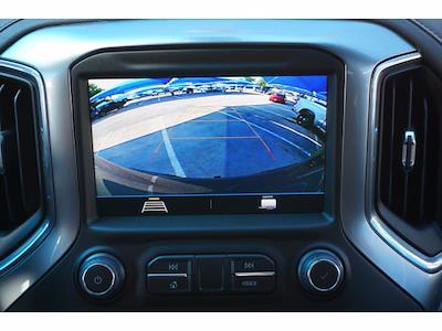 2021 Chevrolet Silverado 1500 Crew Cab 4x2, Pickup #213139 - photo 6
